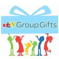 012c000003694254-photo-ebay-group-gifts.jpg