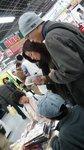 0000009600669740-photo-live-japon-r-sultats-financiers.jpg