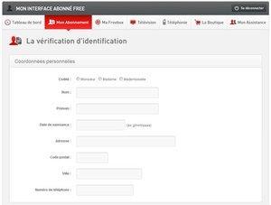 012c000006169808-photo-free-phishing.jpg