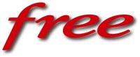 00C8000000522136-photo-le-logo-de-free.jpg