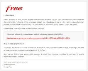 012c000006169810-photo-free-phishing.jpg