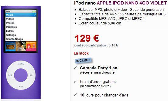 01631076-photo-ipod-nano-4g-4-go.jpg