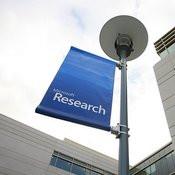 00AF000005084166-photo-logo-microsoft-research-sq-gb.jpg