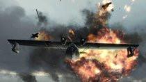 00D2000001554438-photo-call-of-duty-world-at-war.jpg
