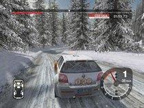 00d2000000104361-photo-colin-mcrae-rally-2005-glissades-finlandaises.jpg