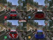 00d2000000104362-photo-colin-mcrae-rally-2005-colin-est-indiscutablement-le-plus-complet-en-multi-joueurs.jpg
