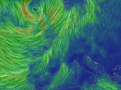 0190000007007662-photo-earth-wind-map-sur-dirk.jpg