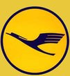 0000006E02479148-photo-logo-lufthansa.jpg