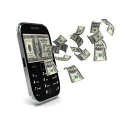 00fa000005174700-photo-telephone-phone-vente-marche-cellphone-mobile-logo-sq-gb.jpg