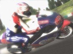 00f0000000051191-photo-moto-racer-3.jpg