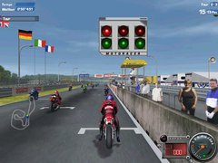 00f0000000051192-photo-moto-racer-3-au-d-part-sachsenring.jpg