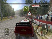 00d2000000104364-photo-colin-mcrae-rally-2005-colin-ne-progresse-pas-beaucoup-depuis-la-version-04.jpg