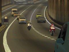 00f0000000051193-photo-moto-racer-3-duel-sur-la-rive-droite.jpg
