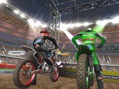 00f0000000051194-photo-moto-racer-3-le-cross-du-stade-de-france.jpg
