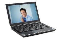 00FA000000598392-photo-ordinateur-portable-sony-vaio-vgn-tz21wn-n-clone.jpg