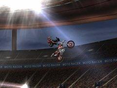 00f0000000051195-photo-moto-racer-3-freestyle-au-stade-de-france.jpg