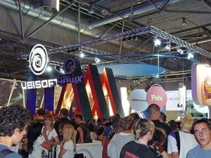 012C000001585908-photo-games-convention-2008.jpg