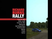 00D2000000104477-photo-richard-burns-rally.jpg