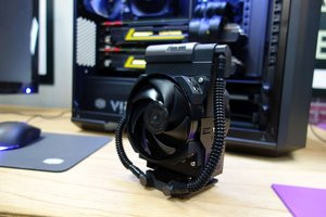 012C000008461394-photo-aio-miniature-chez-cooler-master.jpg