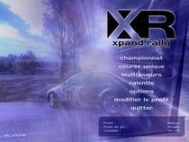 00D2000000104496-photo-xpand-rally.jpg