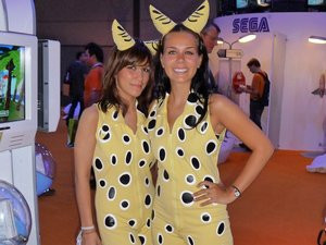 012C000001585874-photo-games-convention-2008.jpg