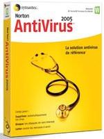 000000C800097486-photo-jaquette-dvd-norton-antivirus-2005.jpg