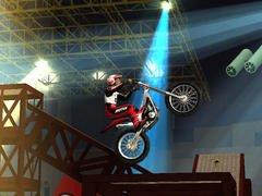 00f0000000051200-photo-moto-racer-3-le-trial-est-assez-difficile.jpg