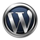 0082000003789728-photo-wordpress-logo-sq-gb.jpg