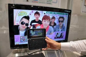 012c000003620320-photo-kddi-reconnaissance-image-2d-tv-mobile-ceatec.jpg