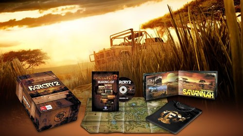 01F4000001587414-photo-far-cry-2-dition-collector.jpg