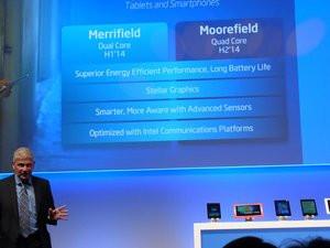012C000007185876-photo-conference-intel-mwc.jpg