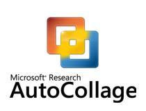 01587246-photo-logo-de-microsoft-autocollage-2008.jpg