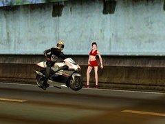 00f0000000051203-photo-moto-racer-3-on-y-va.jpg