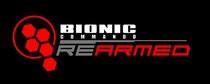 00D2000000737998-photo-bionic-rearmed.jpg