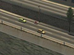 00f0000000051205-photo-moto-racer-3-ouf-la-circulation-n-est-pas-tr-s-dense.jpg