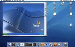 00FA000000294101-photo-parallels-workstation-2-1.jpg