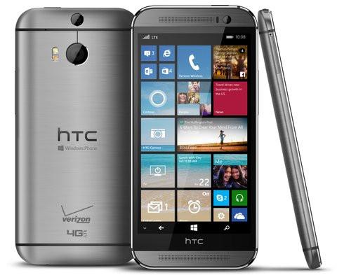 01E0000007569399-photo-htc-one-m8-for-windows.jpg