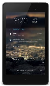 00aa000008164904-photo-echo-notification-lockscreen.jpg