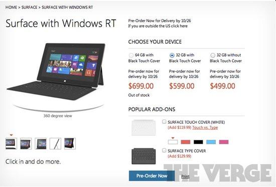 0226000005465573-photo-prix-tablettes-surface.jpg