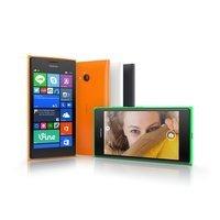 00c8000007594843-photo-nokia-lumia-735.jpg