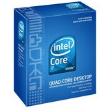 000000A002411782-photo-processeur-intel-core-i7-870.jpg