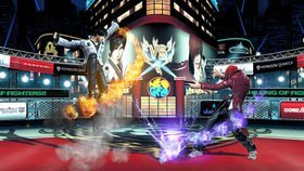 0118000008169234-photo-the-king-of-fighters-xiv.jpg