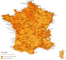 000000C802924828-photo-carte-couverture-orange.jpg