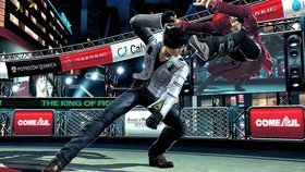 0118000008169232-photo-the-king-of-fighters-xiv.jpg
