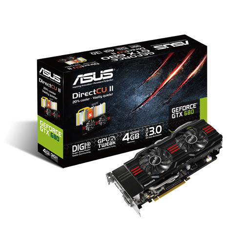 05507103-photo-asus-geforce-gtx-680-4-go-directcu-ii-double-slot.jpg