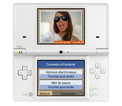 00FA000002332072-photo-console-nintendo-dsi.jpg