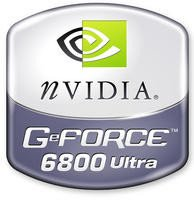 000000c800083419-photo-nv40-logo-geforce-6800-ultra.jpg