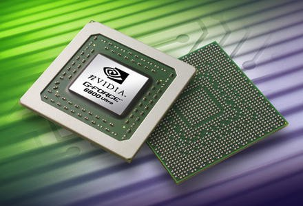0000012c00083421-photo-nv40-chips.jpg