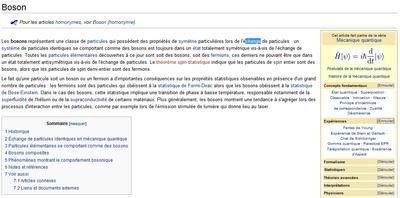 0190000002461516-photo-wikipedia-boson.jpg