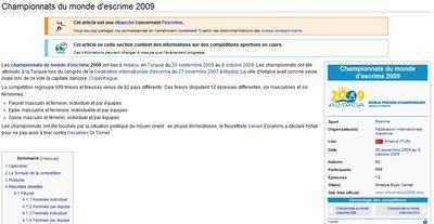 0190000002461508-photo-wikipedia-actu.jpg